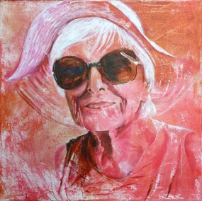 White-Hat-Sunglasses-Acrylic-40x40