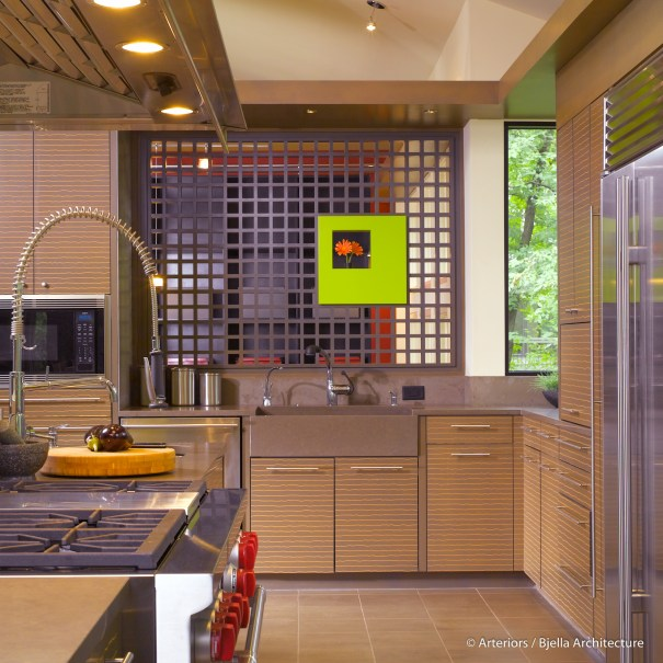 Bjella Kitchen Design