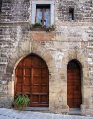 Doors for the Dead 2