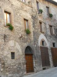 Doors for the Dead 3