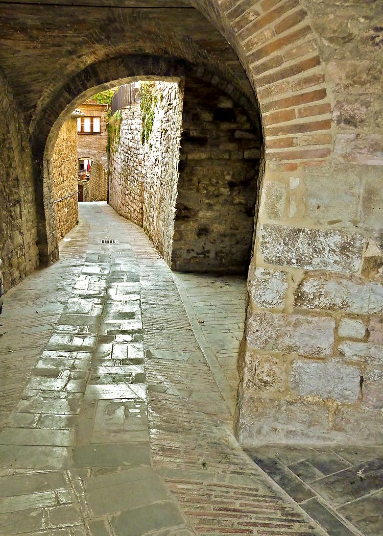 Doors for the Dead 7