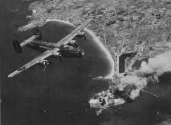 St-Malo-1944 2