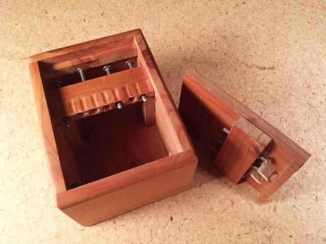 Puzzle Box-3