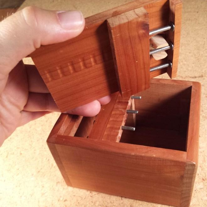 Puzzle Box-8