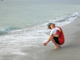 Bjella Beach Photos-2