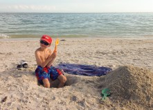 Bjella Beach Photos-22