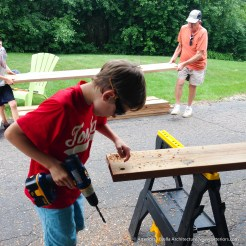 Gaga Pit Construction-12
