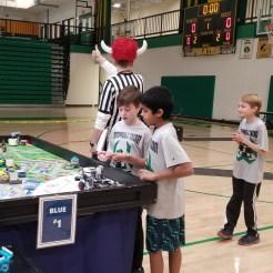 2017 Bjella Lego Robotics Tournament-2