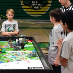 2017 Bjella Lego Robotics Tournament-6