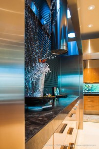 James Bond Kitchen by Tim Bjella - Arteriors-18
