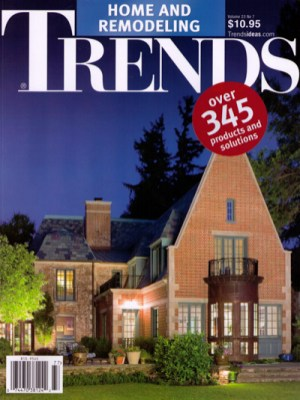 Bjella Architects Modern House Magazine-Home and Remodeling Trends