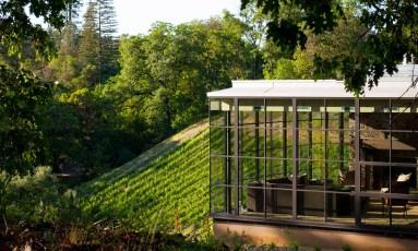 Bjella-Architects-Modern-House-Vineyard