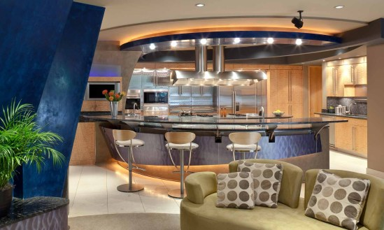 Bjella-Architects-Ultra-Modern-High-Tech-Kitchen