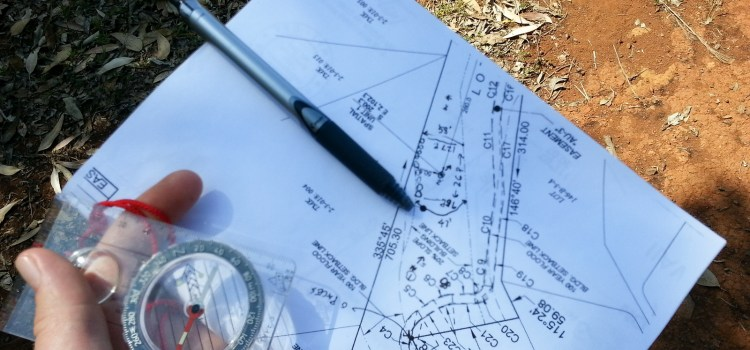 New House Site Selection Checklist by Bjella Architects