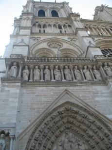 paris-notre-dame-1393219267yx0