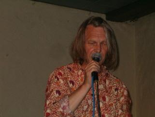 Peter Laugesen