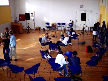 engelsborgskolen2