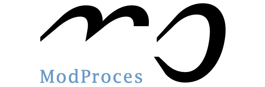 modproces-logo