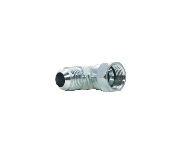 Adapteurs hydrauliques49