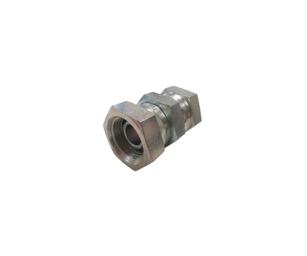 Adapteurs hydrauliques88