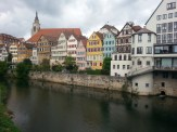 Tubingen, Germany
