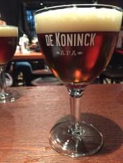 De Konnick