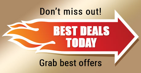 bjf trading group deals