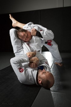 BJJ for beginner: Basic BJJ GYM Etiquettes and Reminders 3