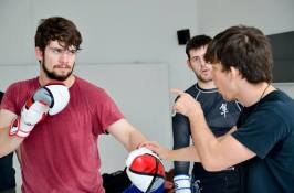 kickboxing-4
