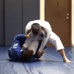 What happens to my ketone levels after BJJ?