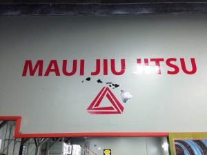 MauiJJ
