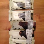 Epic Bars Review