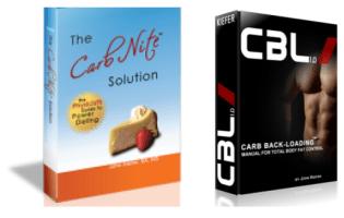 CBL and CNS