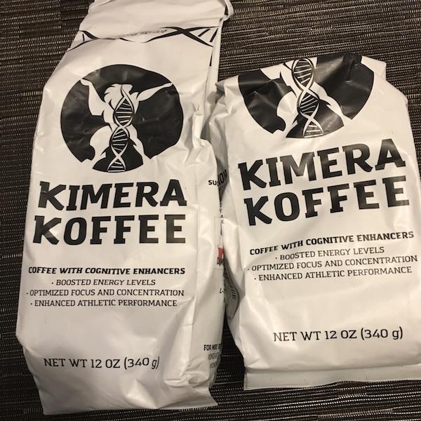 kimera-koffee