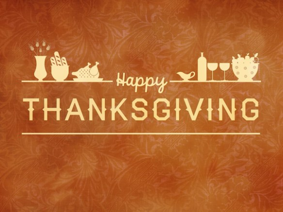 happy-thanksgiving-power-point