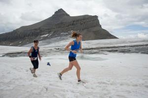 Glacier3000 Run_ArnaudDERIB-7857_