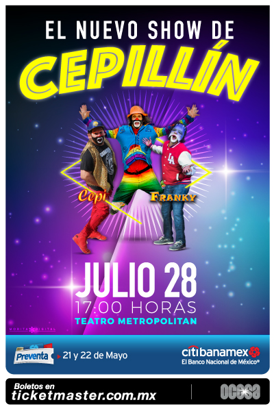 Cepillin_especial