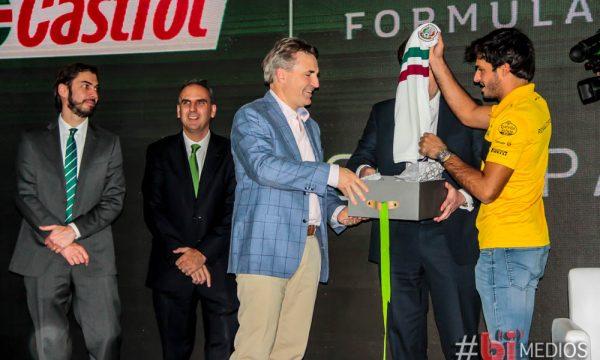 Carlos Sainz-10