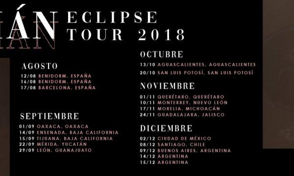 Tour-