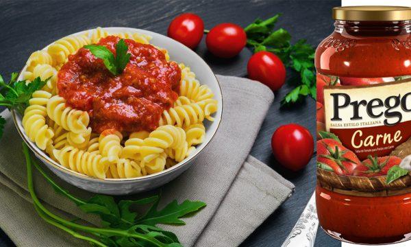 salsa-prego-carne