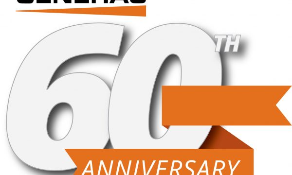 Generac Power Systems, Inc. kicks off a year of anniversary celebrations