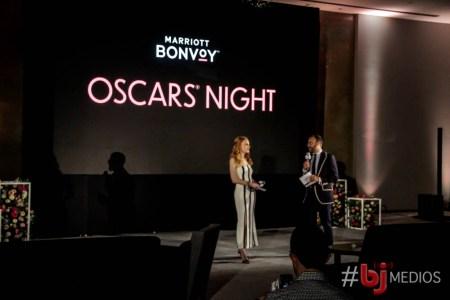 Oscar Party-12