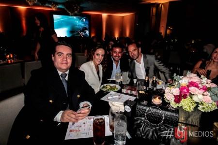 Oscar Party-14