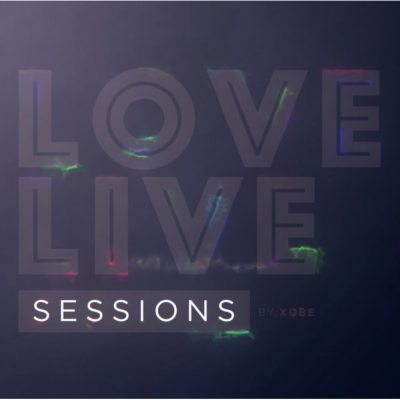 Love Live Sessions