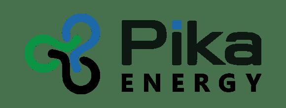 cropped-pika-energy-logo