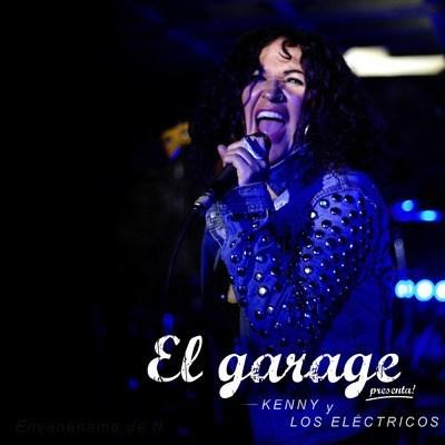 kenny-y-los-electricos