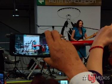 Sabina Odone-4
