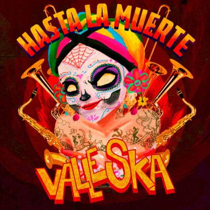 Valleska-portada