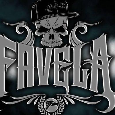 favelamx1-400x400