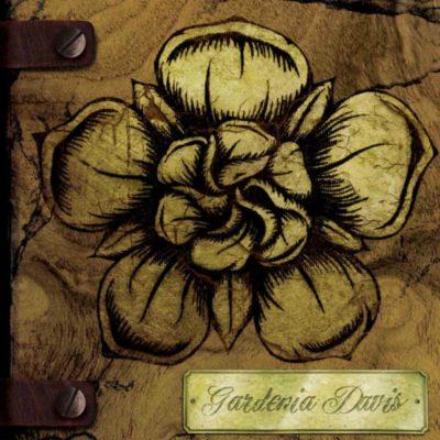 gardenia portada